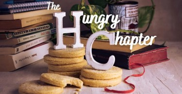 The Hungry Chapter