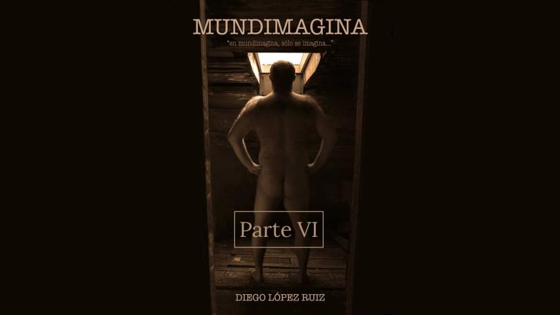 Mundimagina VI