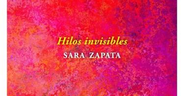 portada hilos invisibles