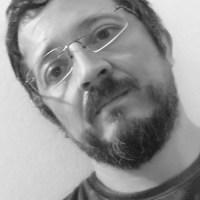 Roberto Antonio Remedi