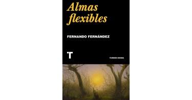 Almas Flexibles