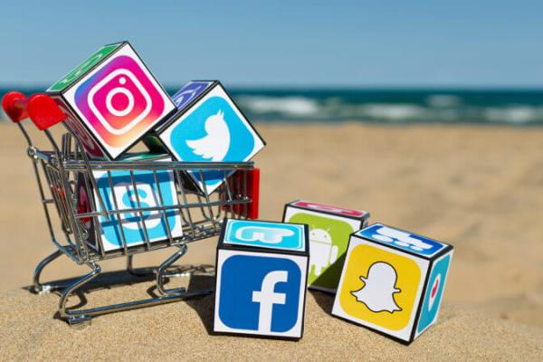 Social shopping: How to use social media analytics to quantify purchase intent