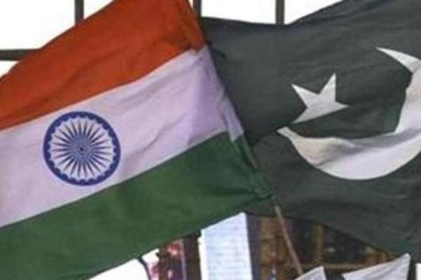 Ring The Doorbell And Run: How Indian Diplomats Are Harassed in Pakistan
