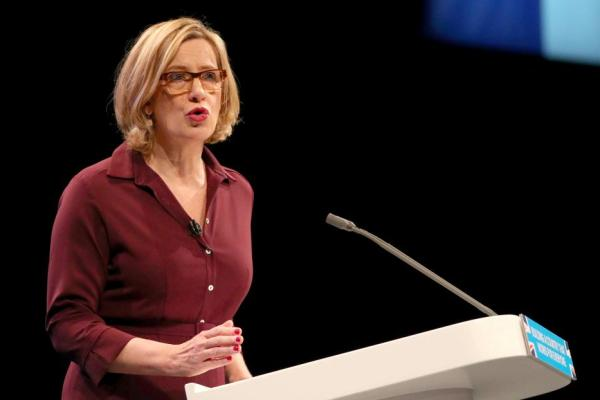 Mean Rudd Quits, Leaving May Under Fire | Morak Babajide-Alabi