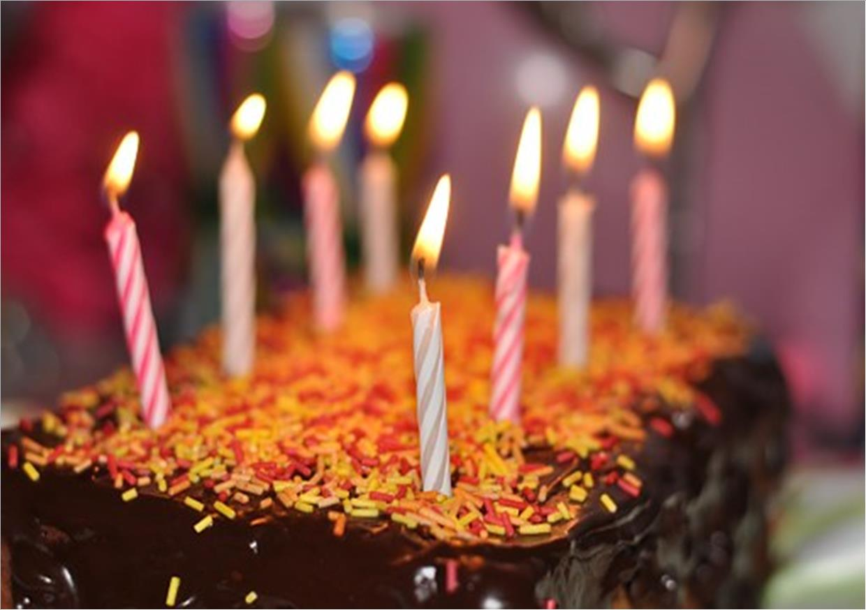 A Self Birthday Commentary Is In Order, by Morak Babajide-Alabi