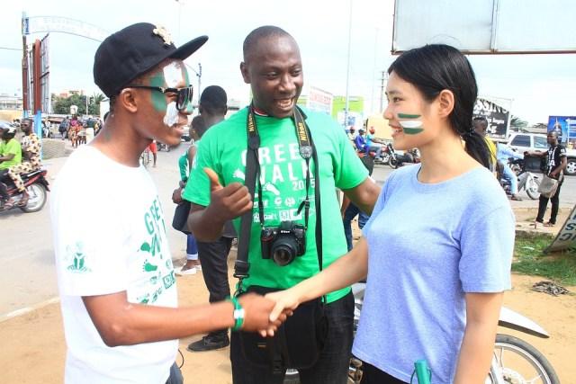 Nigeria At 59: No Joy For Majority of The Citizens, by Morak Babajide-Alabi