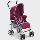 Baby_walz_bord___4b53259697656.jpg