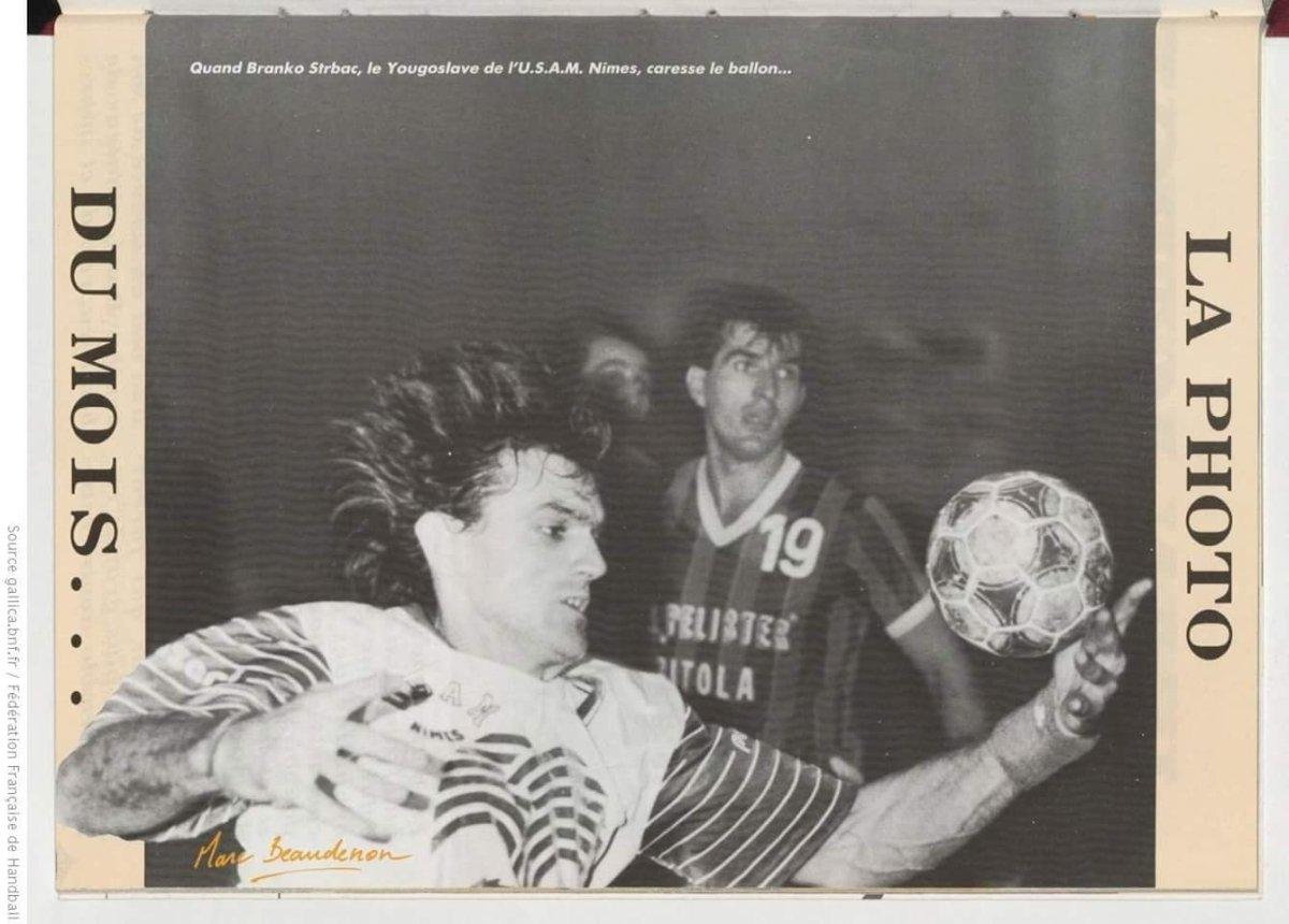 РК Пелистер е прв македонски клуб кој започна да се натпреварува во Европа