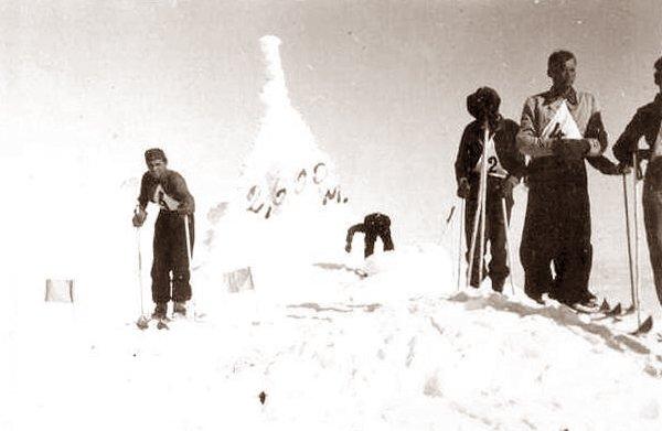 Маратонски скијачки натпревари на Баба планина на патеки долги дури 48 километри