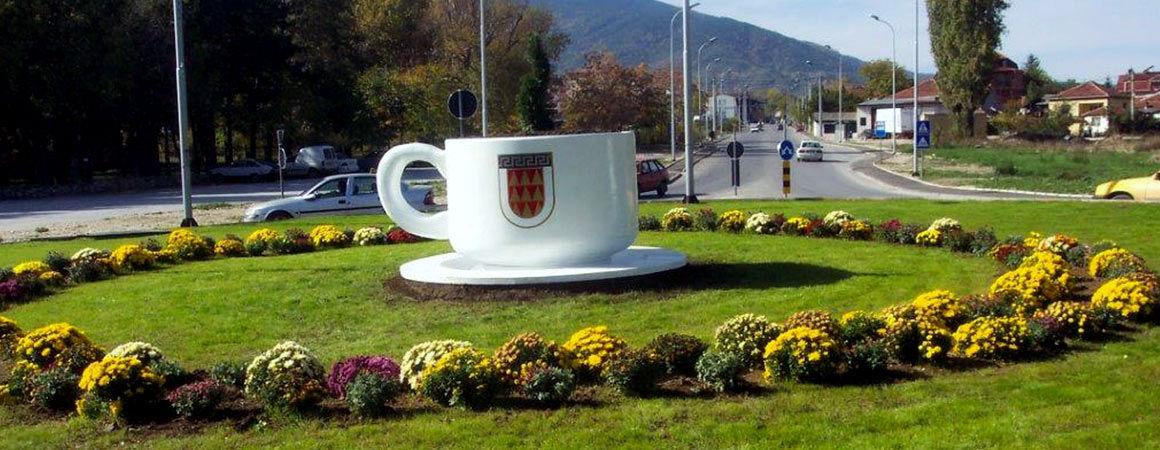 Битолчани најсреќни од одлуката за поврат на ДДВ: Ќе имаме уште за 50 кафиња!