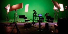 video production salt lake ciity
