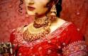 photoshoot ideas baba production sargodha Pakistan