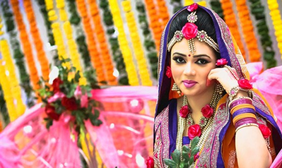 Aaja Piya latest wedding highlights