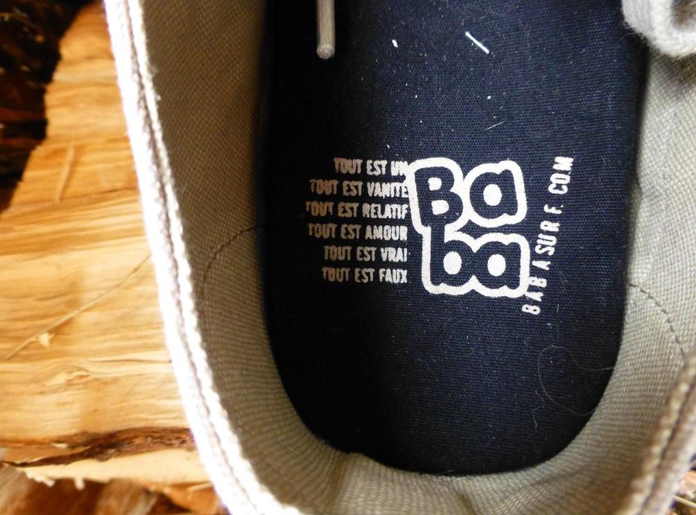 product-bk01-4