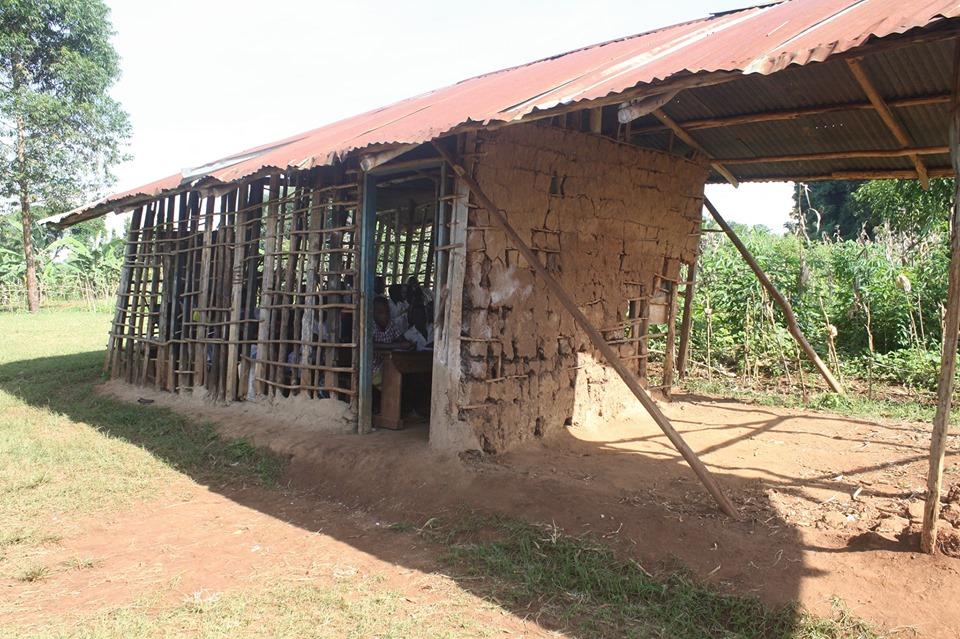 Bumadibira