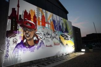 Kia-stonic-Graffiti