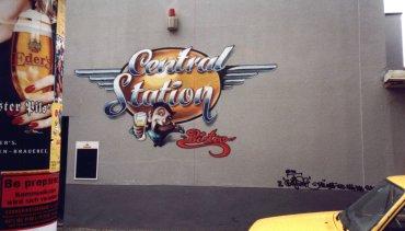 Central-Station_1998