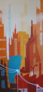 Eufinger_Skyline-170-x-100-