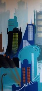 Eufinger_Skyline2_170-x100-