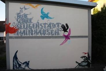 FreieSchuleSeligenstadt