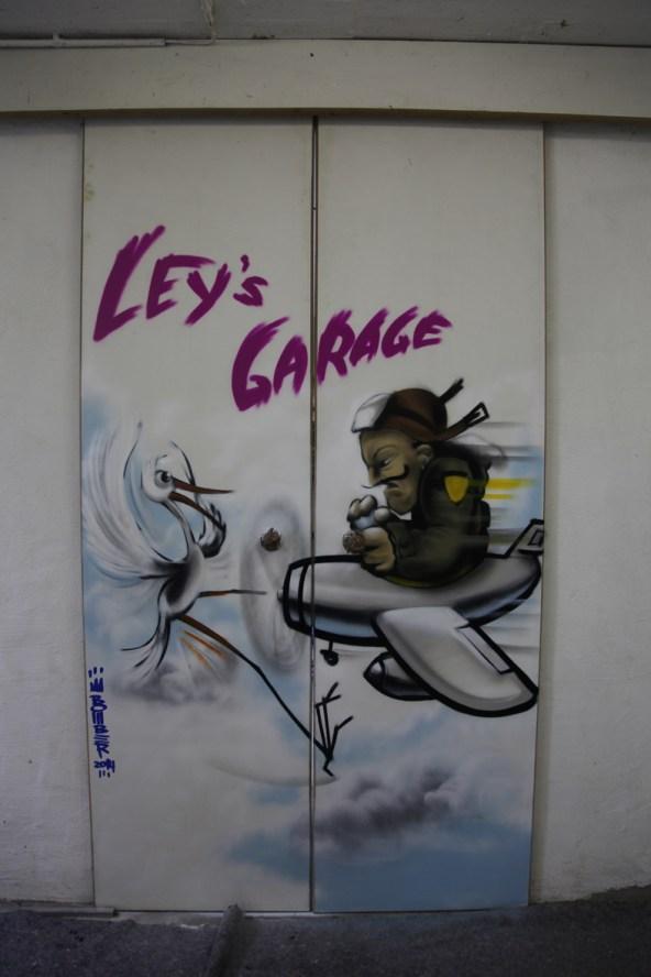 Leys-Garage2