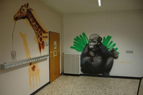 aufsicht_giraffe_gorilla