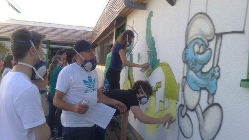 igs_beerfelden_graffiti3