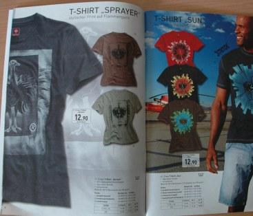 shirt-sprayer-katalog-2012