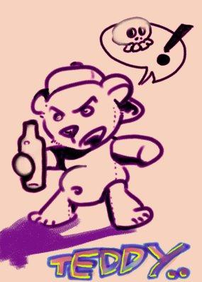 teddy_1995web
