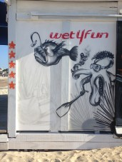 wet4fun_seaanimals