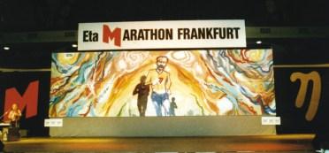 Eta_Marathon1996