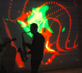 luminalemusic