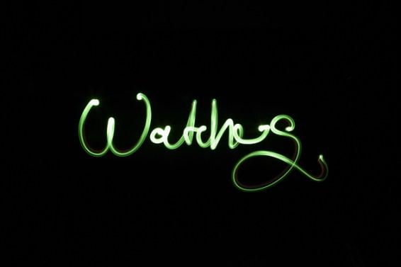 watchesweb