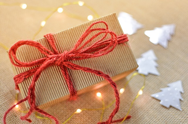 How To Master Sharing Your Child During Holidays