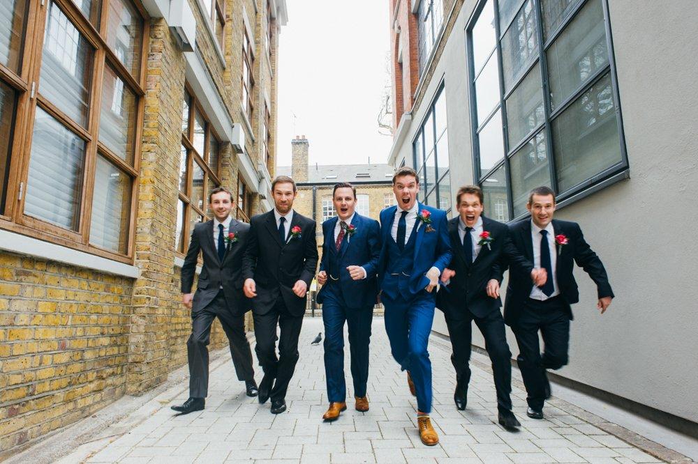 wedding photography group shots-8