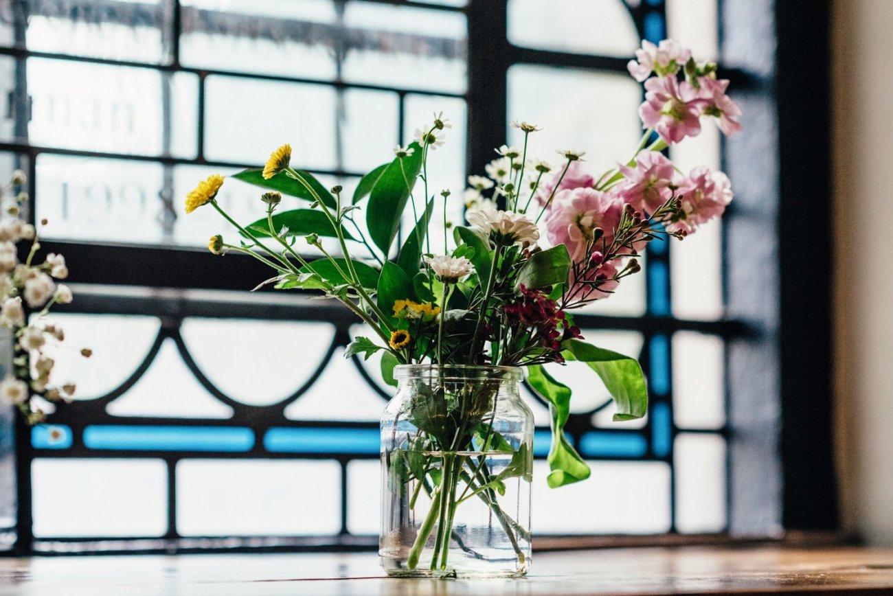 Flowers byThat Flower Shop London
