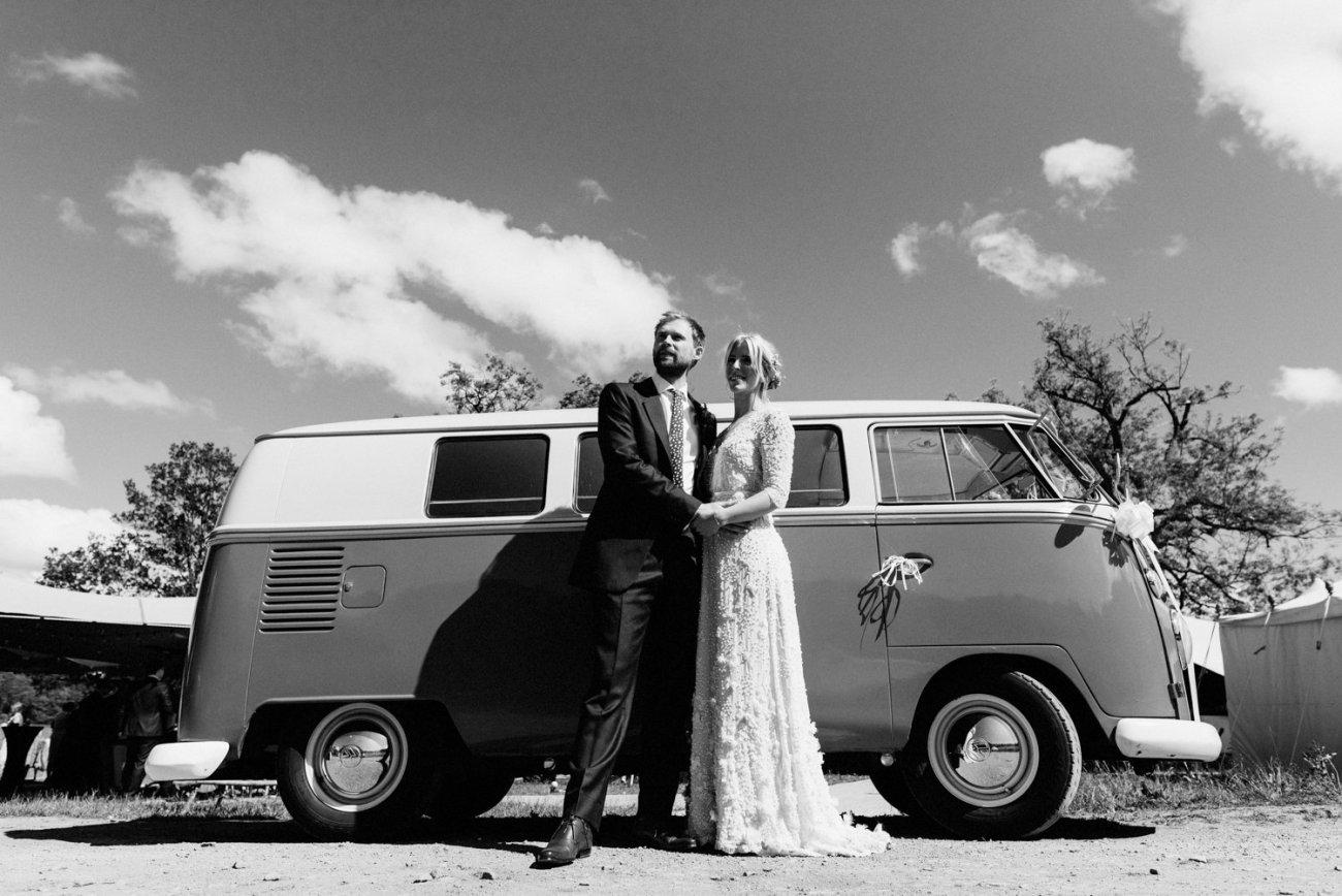 Wedding Photography Grubbins Point Lake District-107