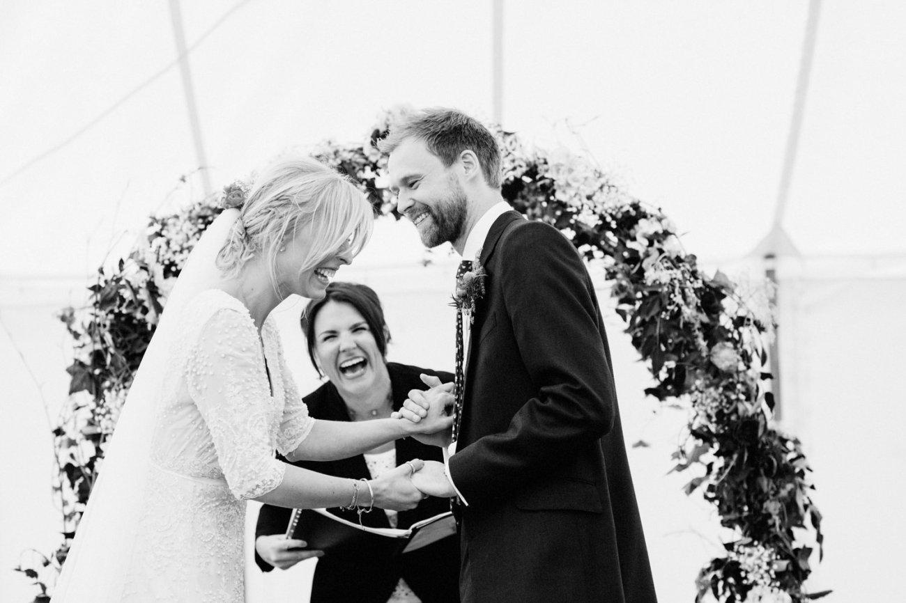 Creative Wedding Photographer BABB
