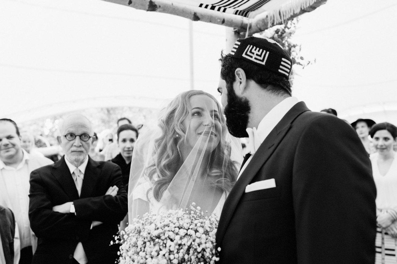 The Perch Inn Jewish Wedding Photographer Oxford-15