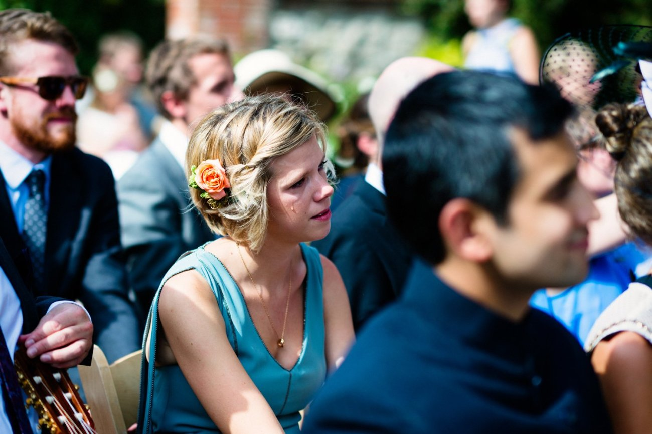 garden tipi wedding wiltshire wedding photographer-32