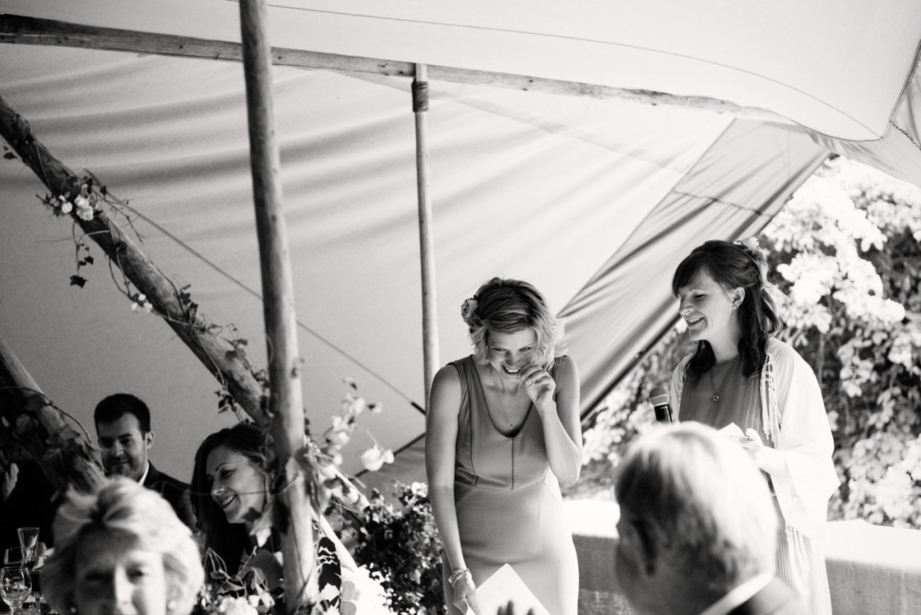 garden tipi wedding wiltshire wedding photographer-59