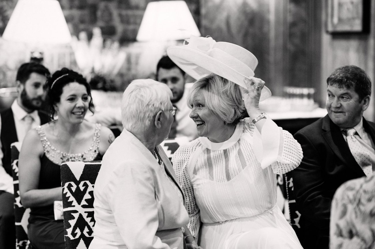 Happenstance and Covent Garden Hotel Wedding Photography-13
