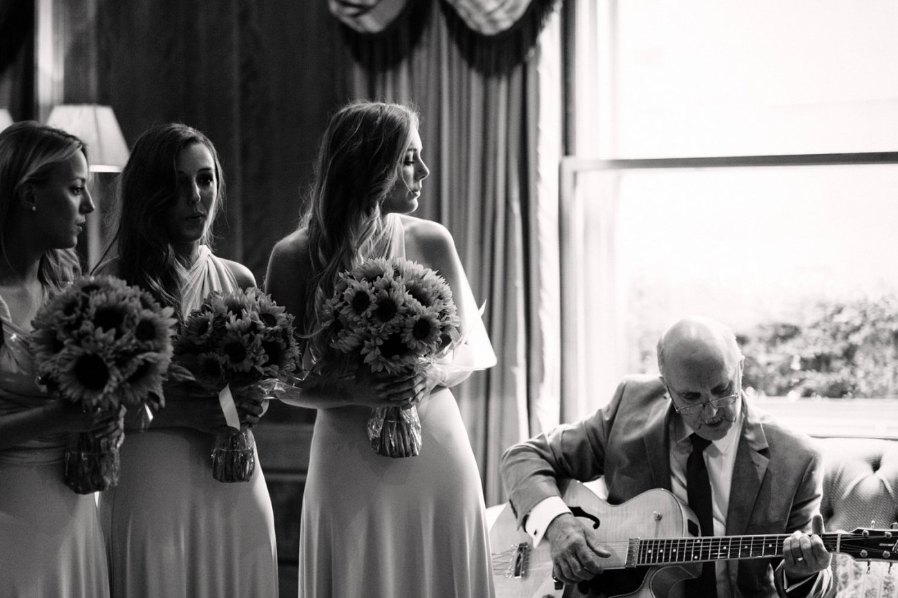 Happenstance and Covent Garden Hotel Wedding Photography-15