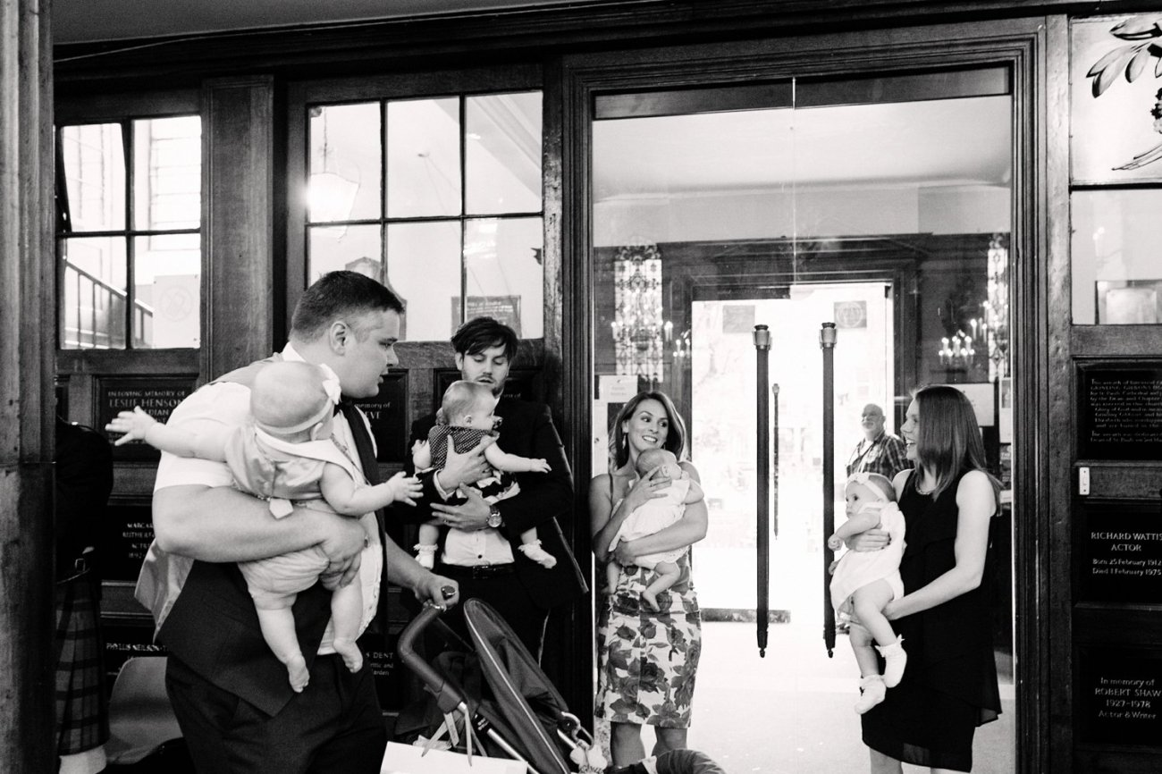 Happenstance and Covent Garden Hotel Wedding Photography-37