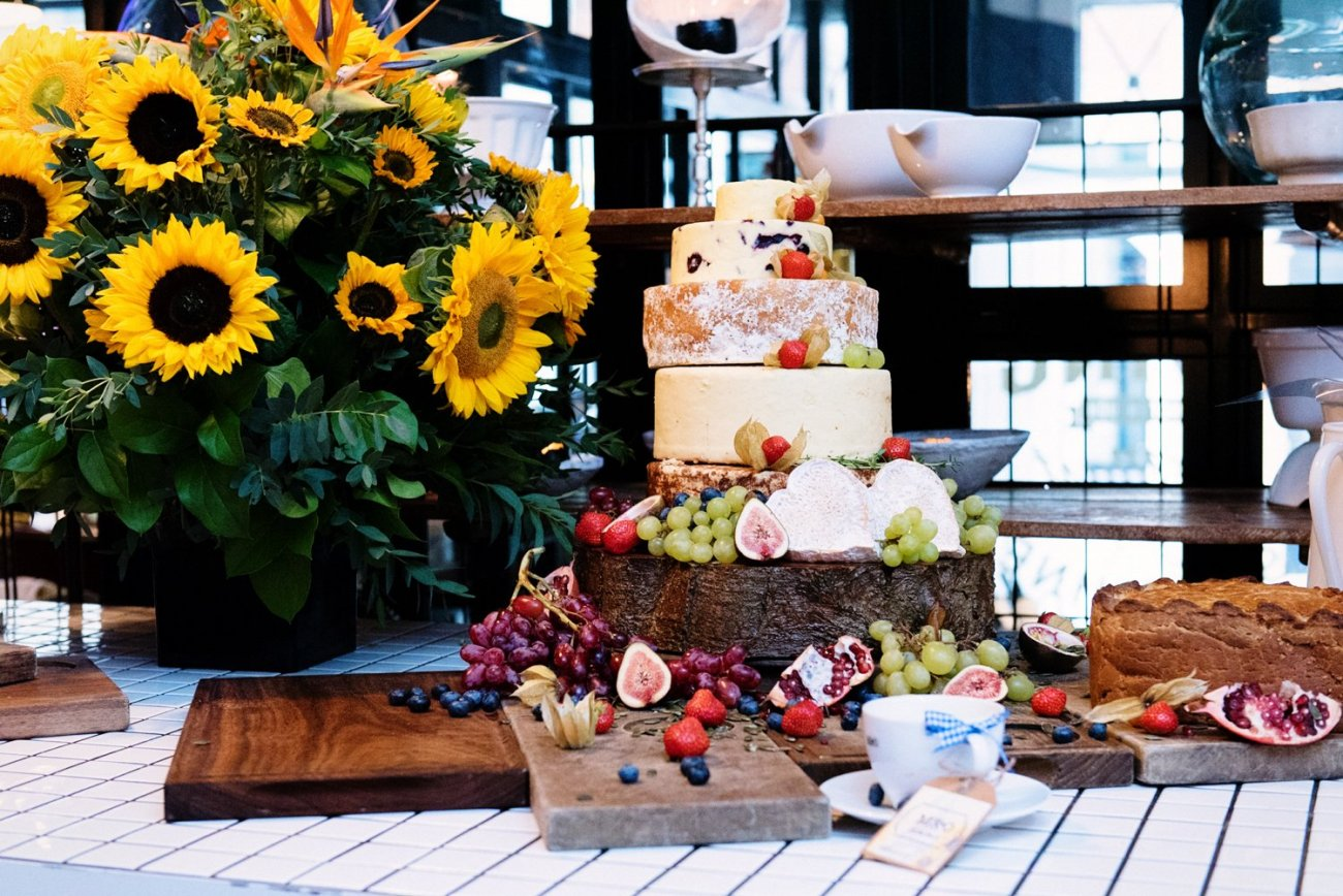 Happenstance and Covent Garden Hotel Wedding Photography-54