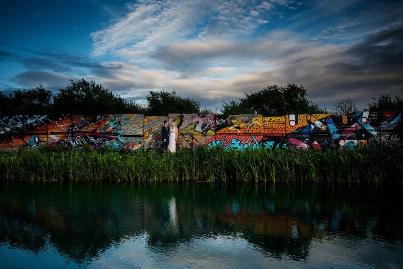 chittering-farm-wedding-photographer-cambridge-124