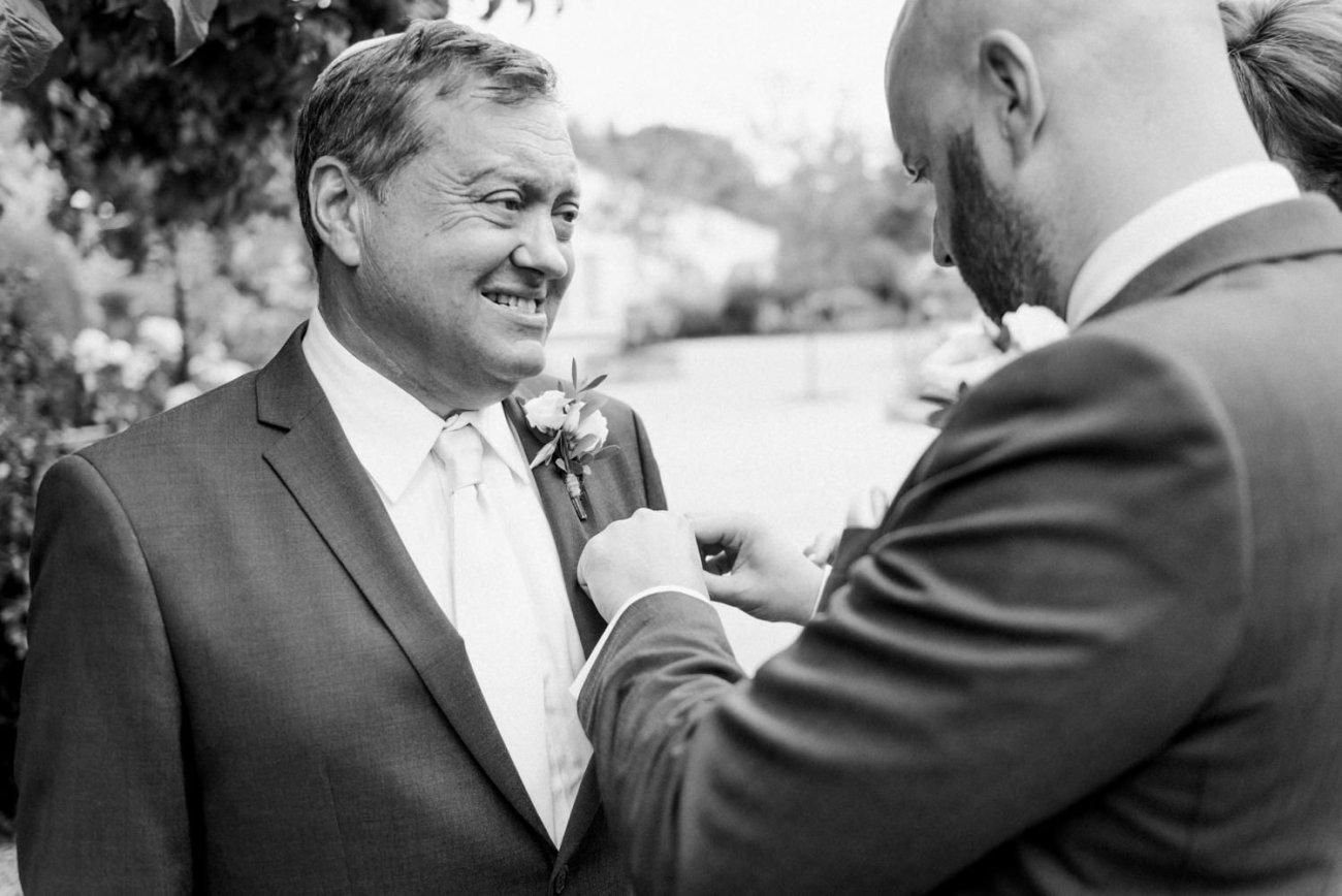 micklefield-hall-wedding-photography-16