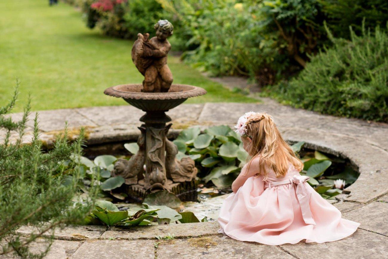 micklefield-hall-wedding-photography-37