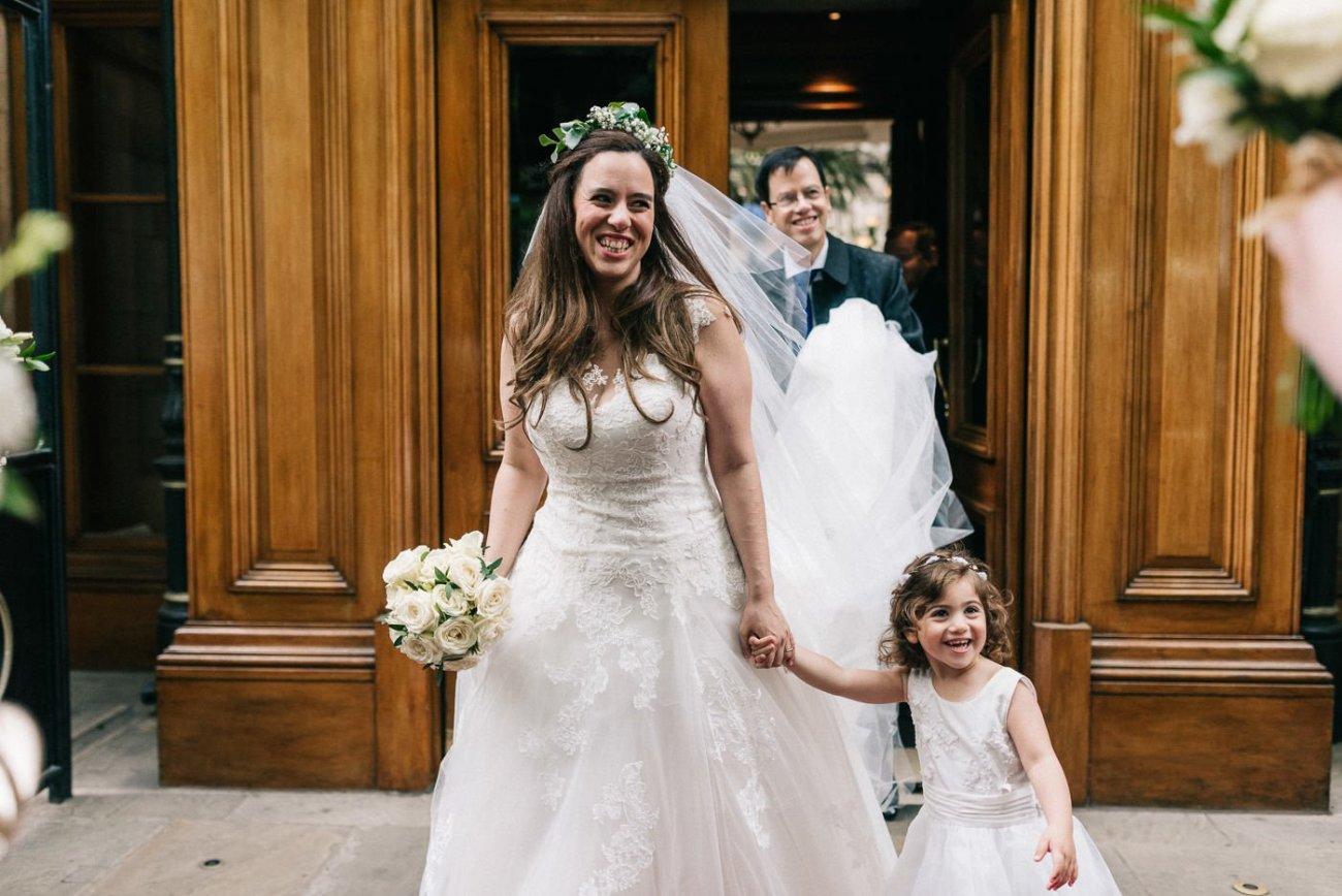 London zoo wedding photographer documentary reportage