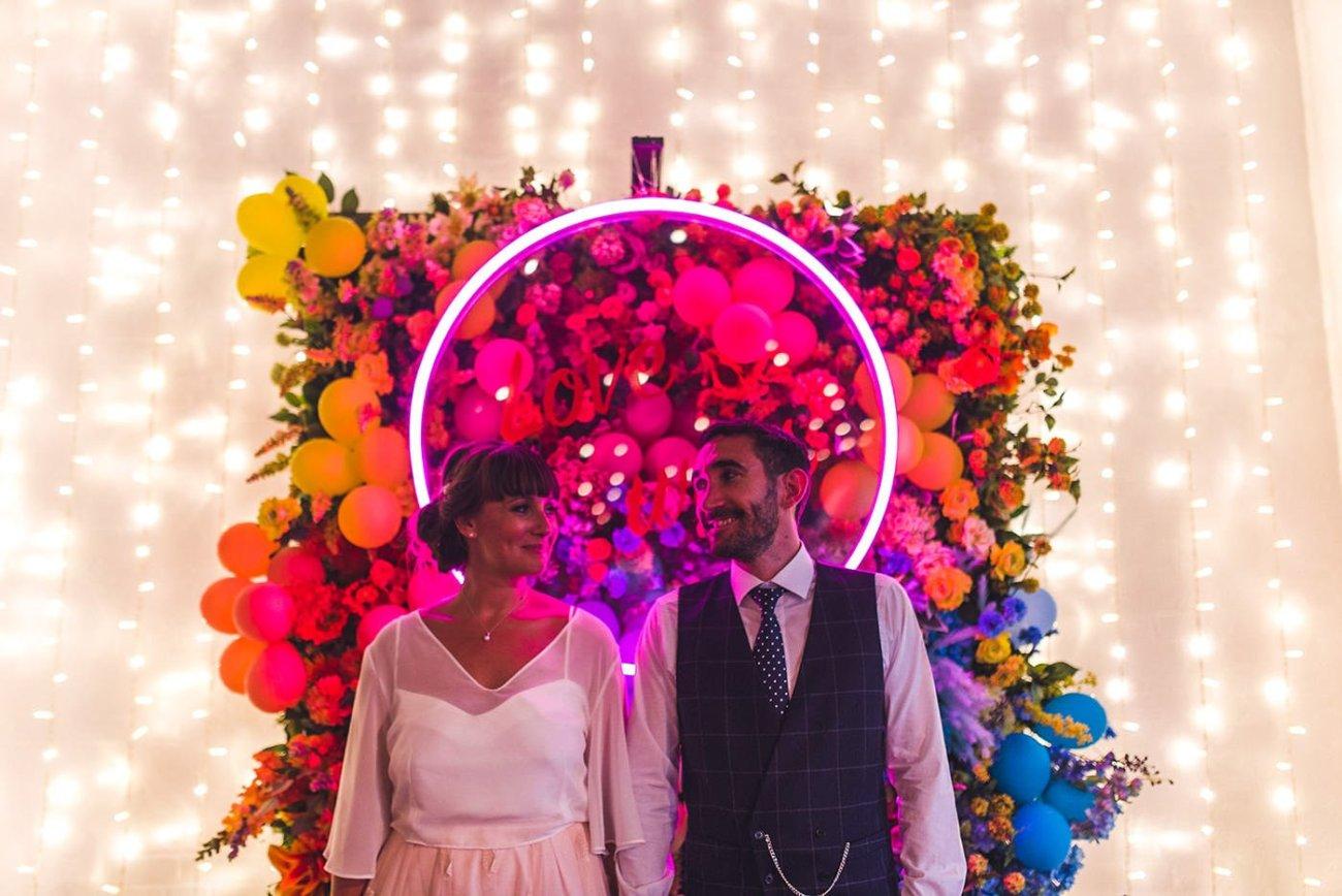 wedding photographer london best 2018